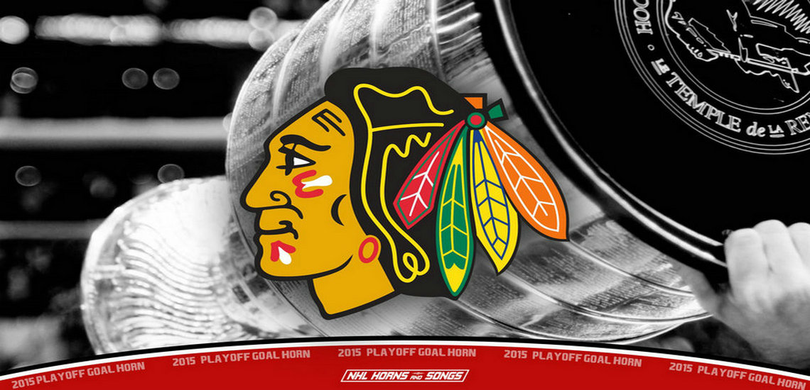 Blackhawks Authentic, Premier, Practice, Throwback Shirts Store